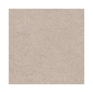 ACROM TAUPE